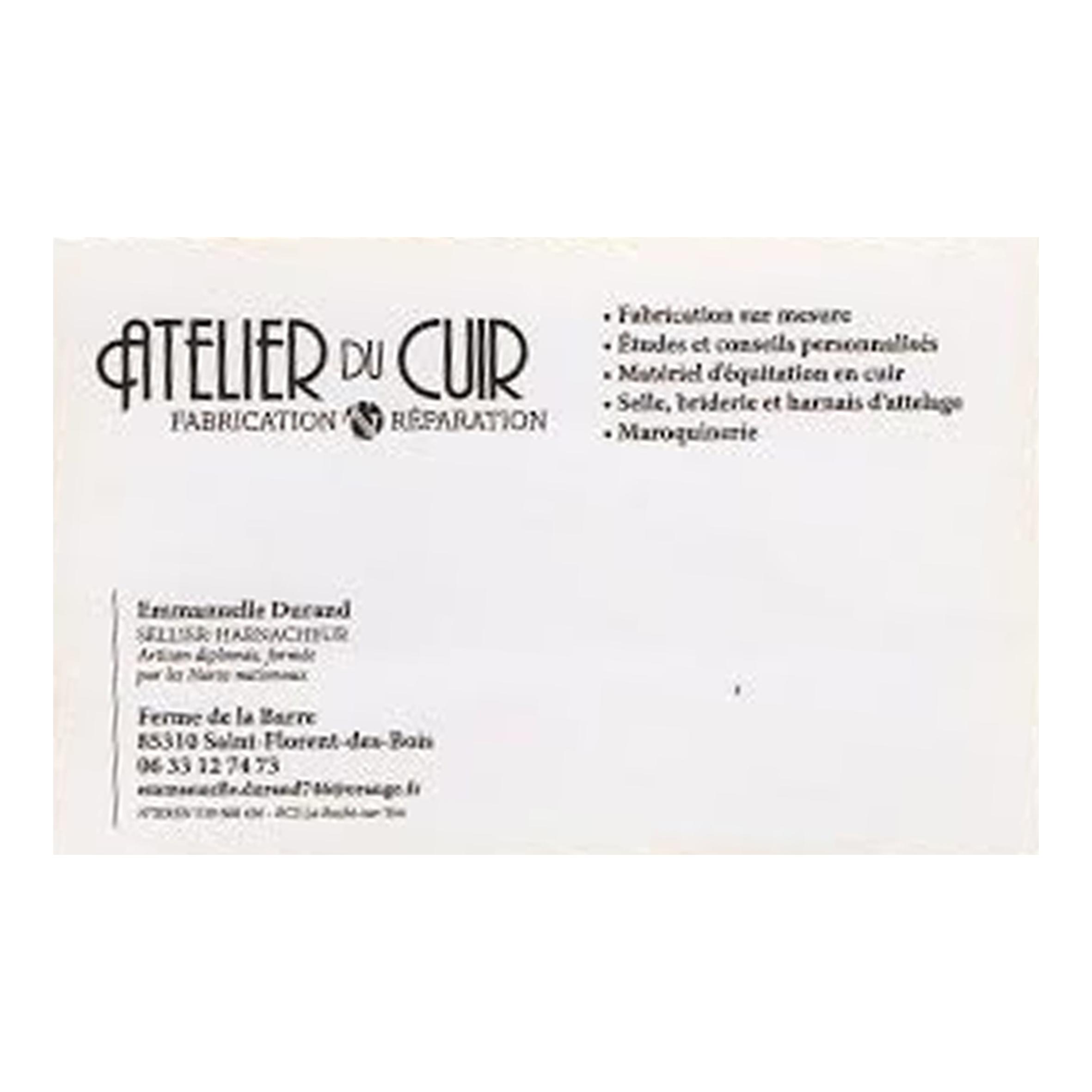 logo_ateliercuir