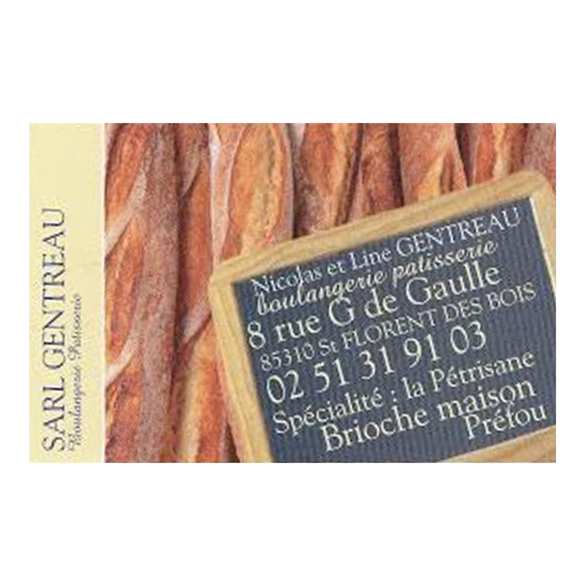 logo_boulangerie
