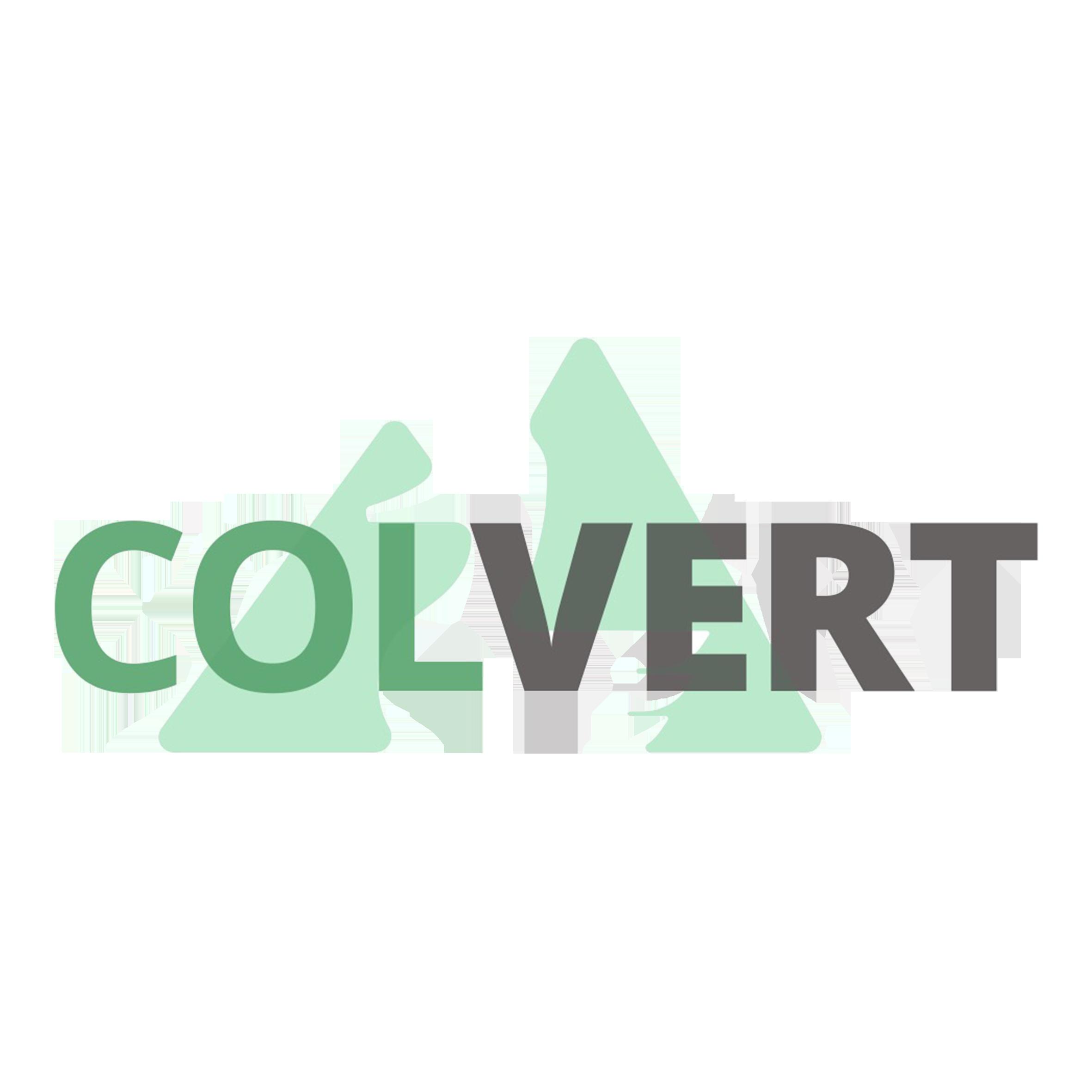 logo_colvert