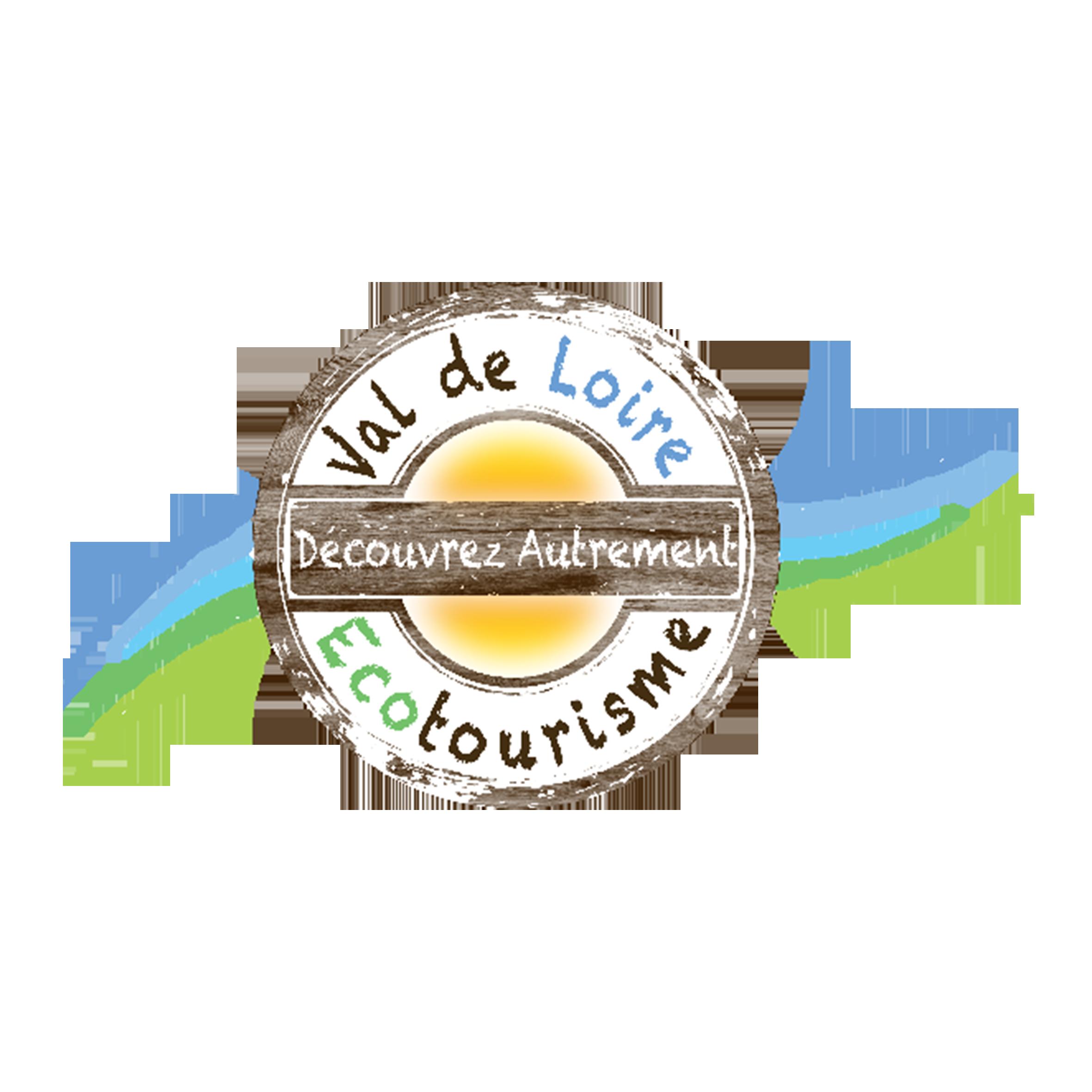 logo_ecotourisme