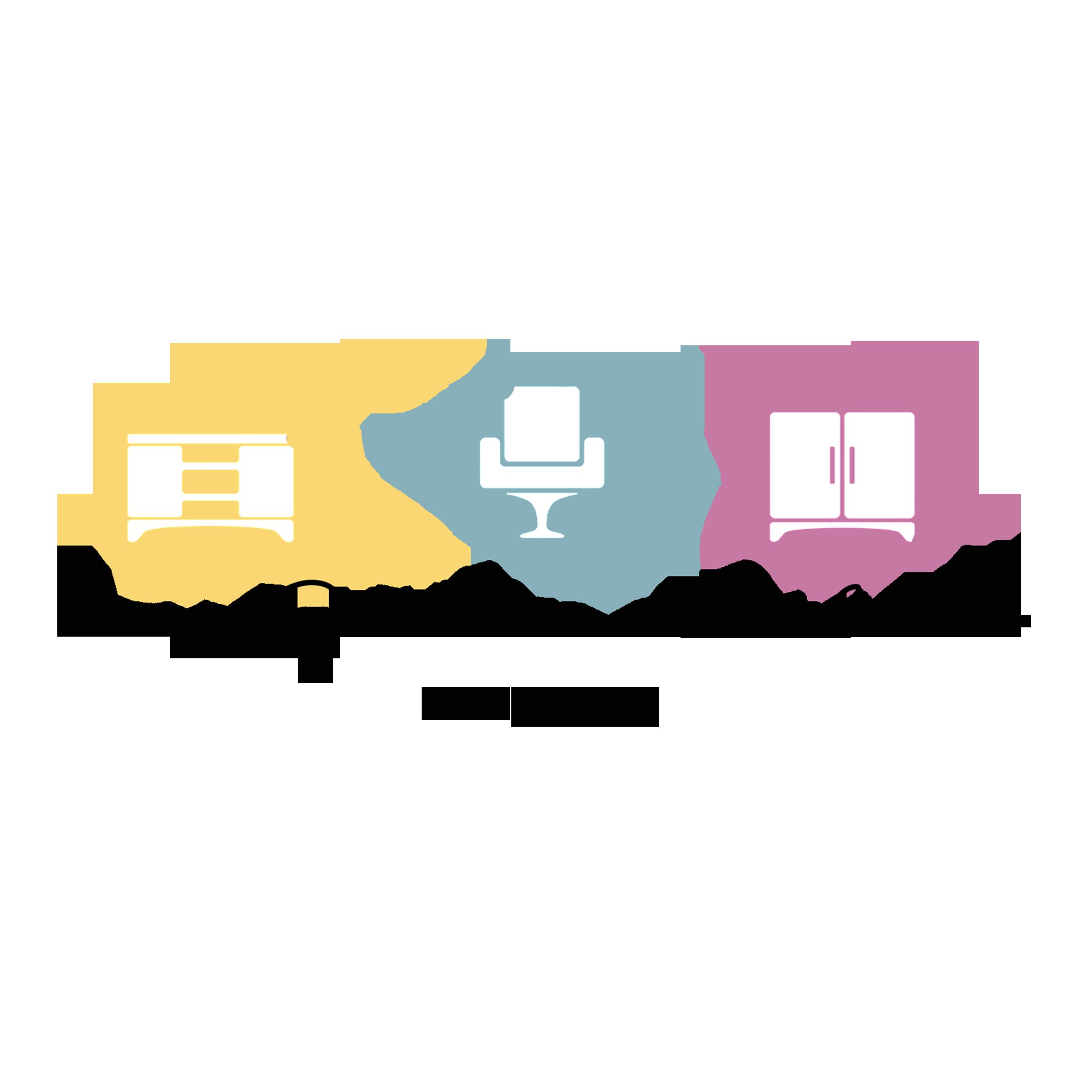 logo_greniervalerie