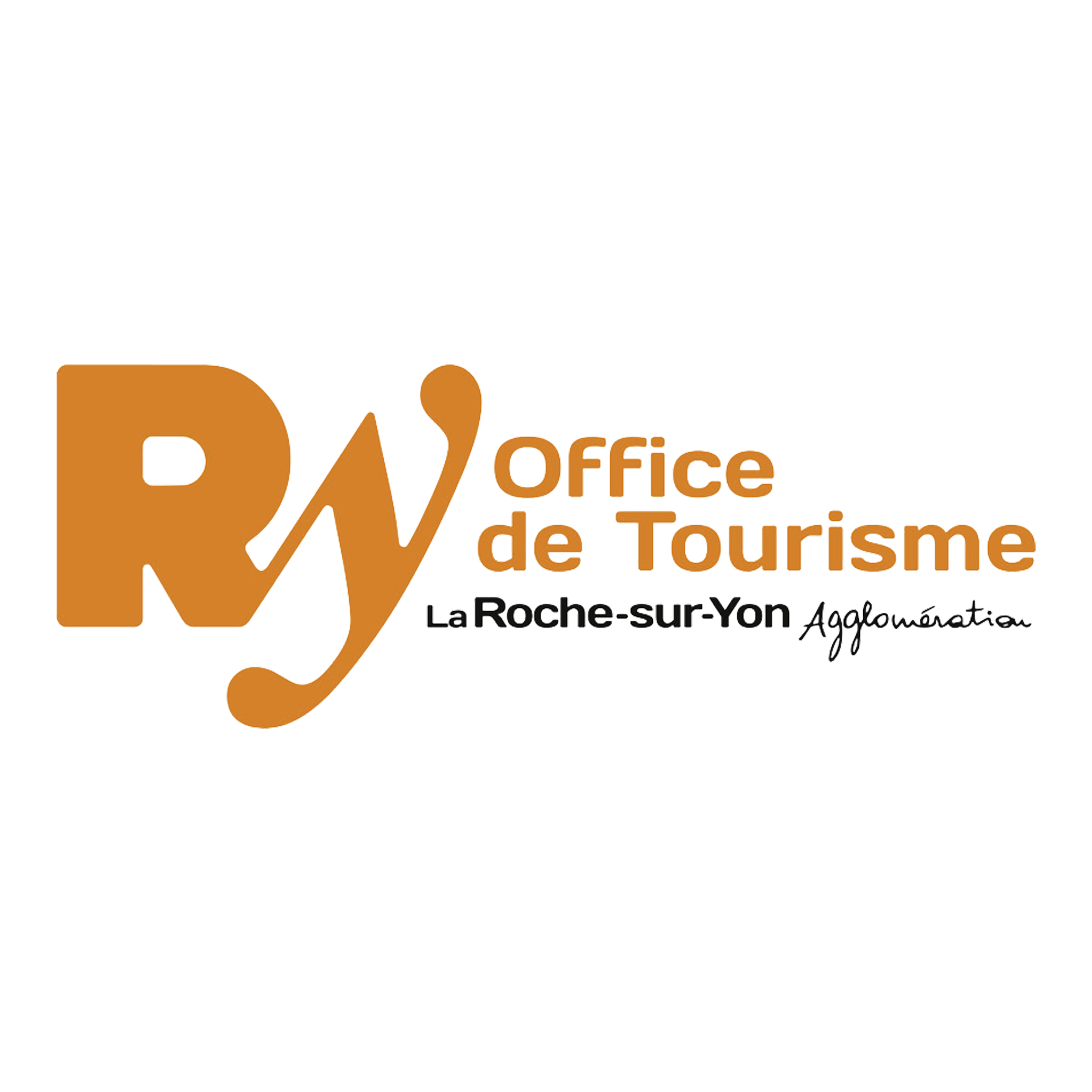 logo_larochesuryon