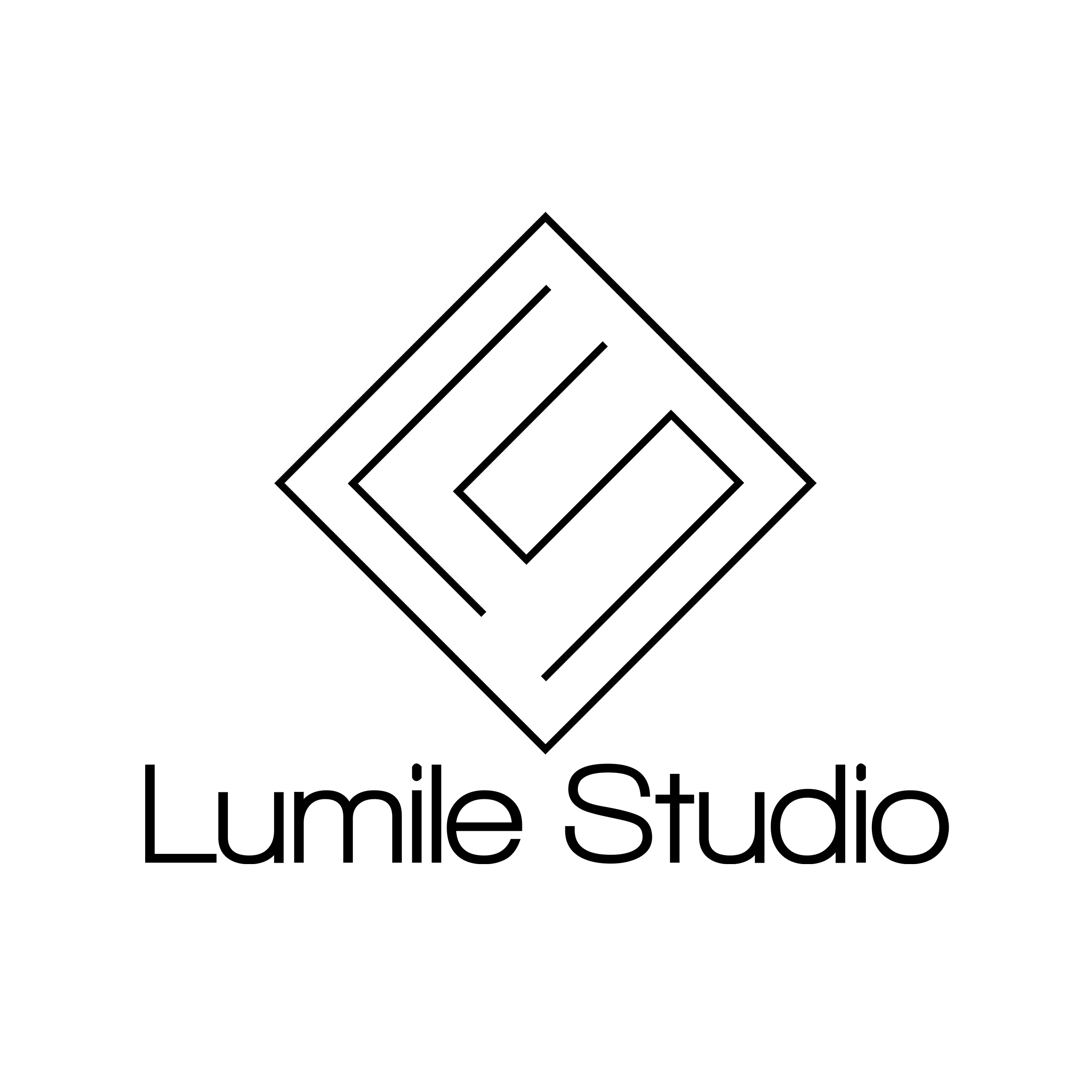 logo_lumiles