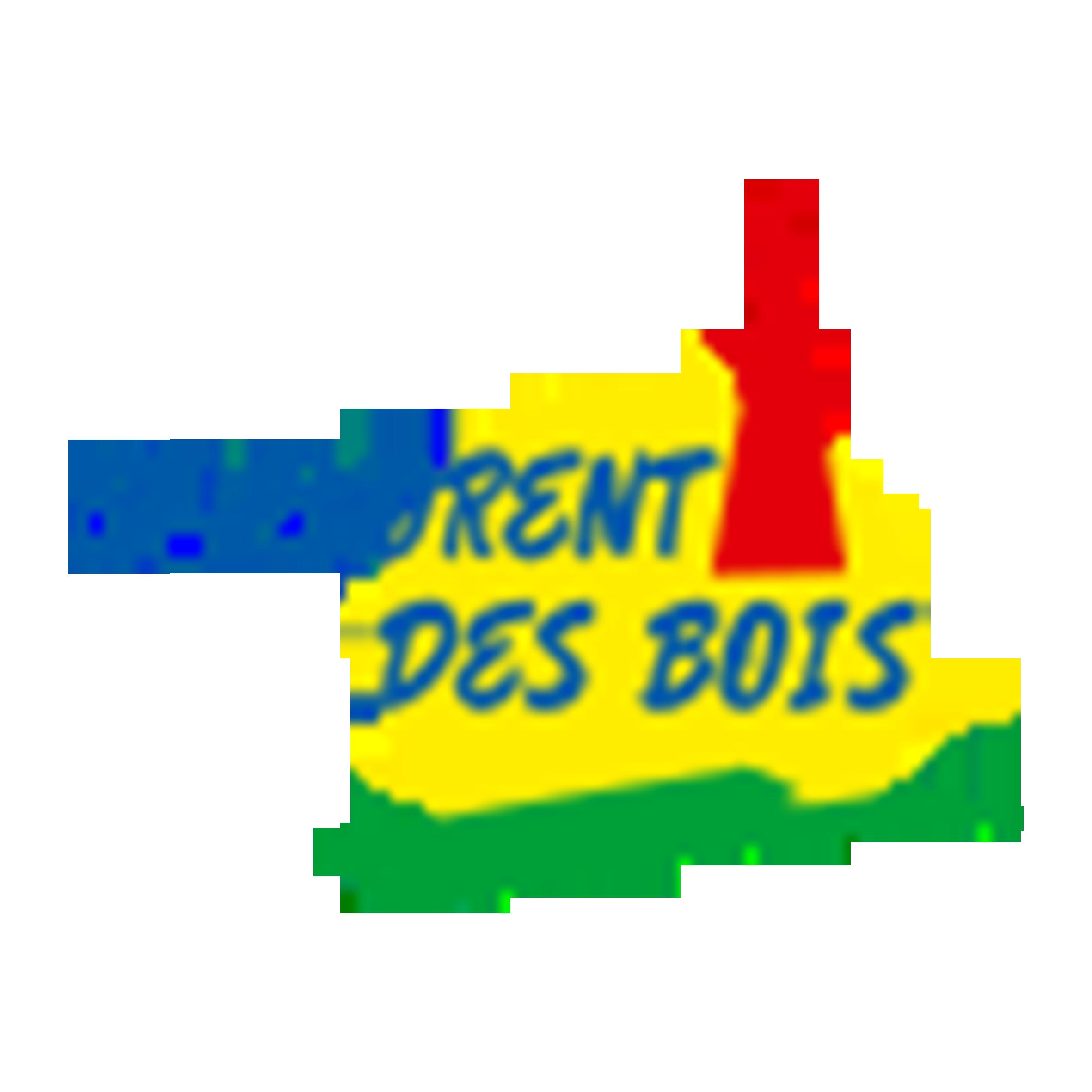 logo_saintflorentdesbois