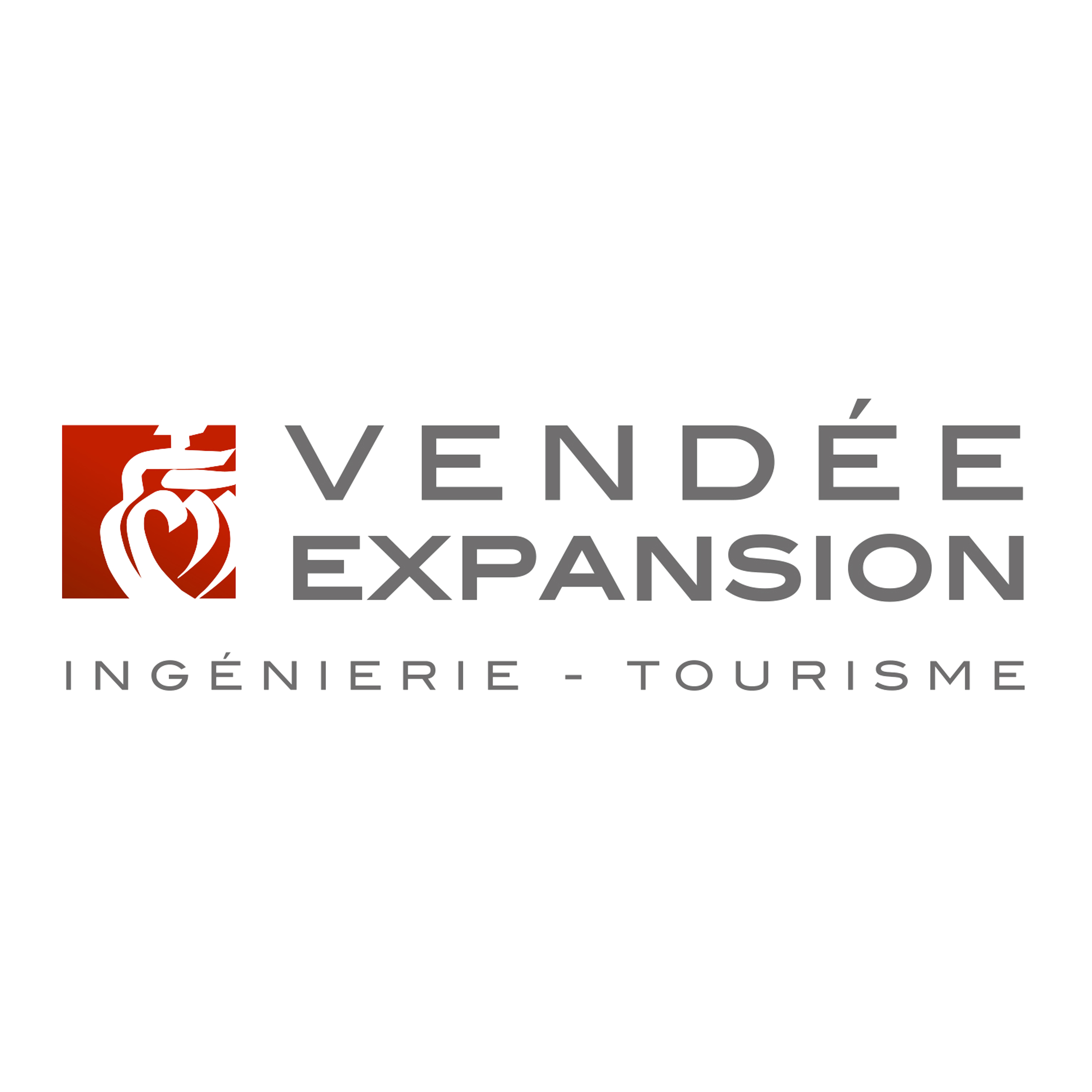 logo_vendeeexpansion