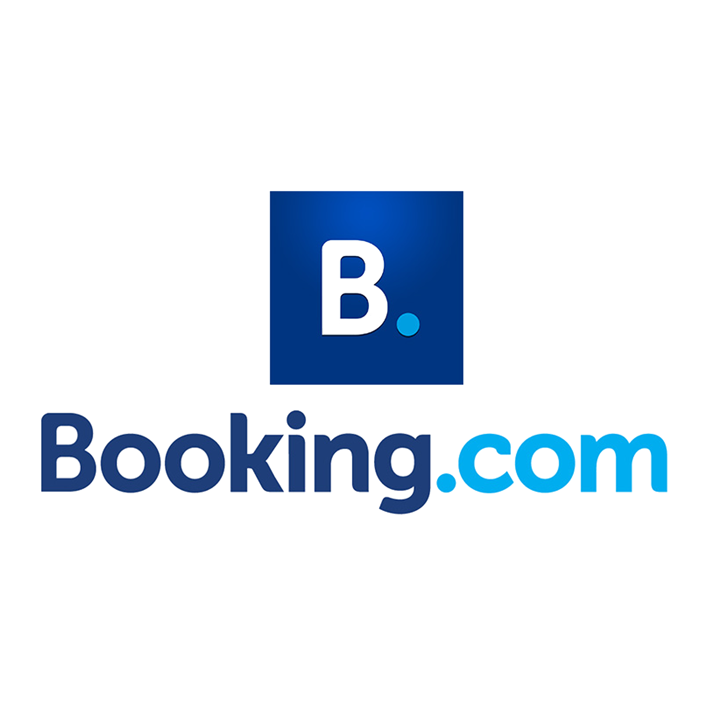 logo_booking