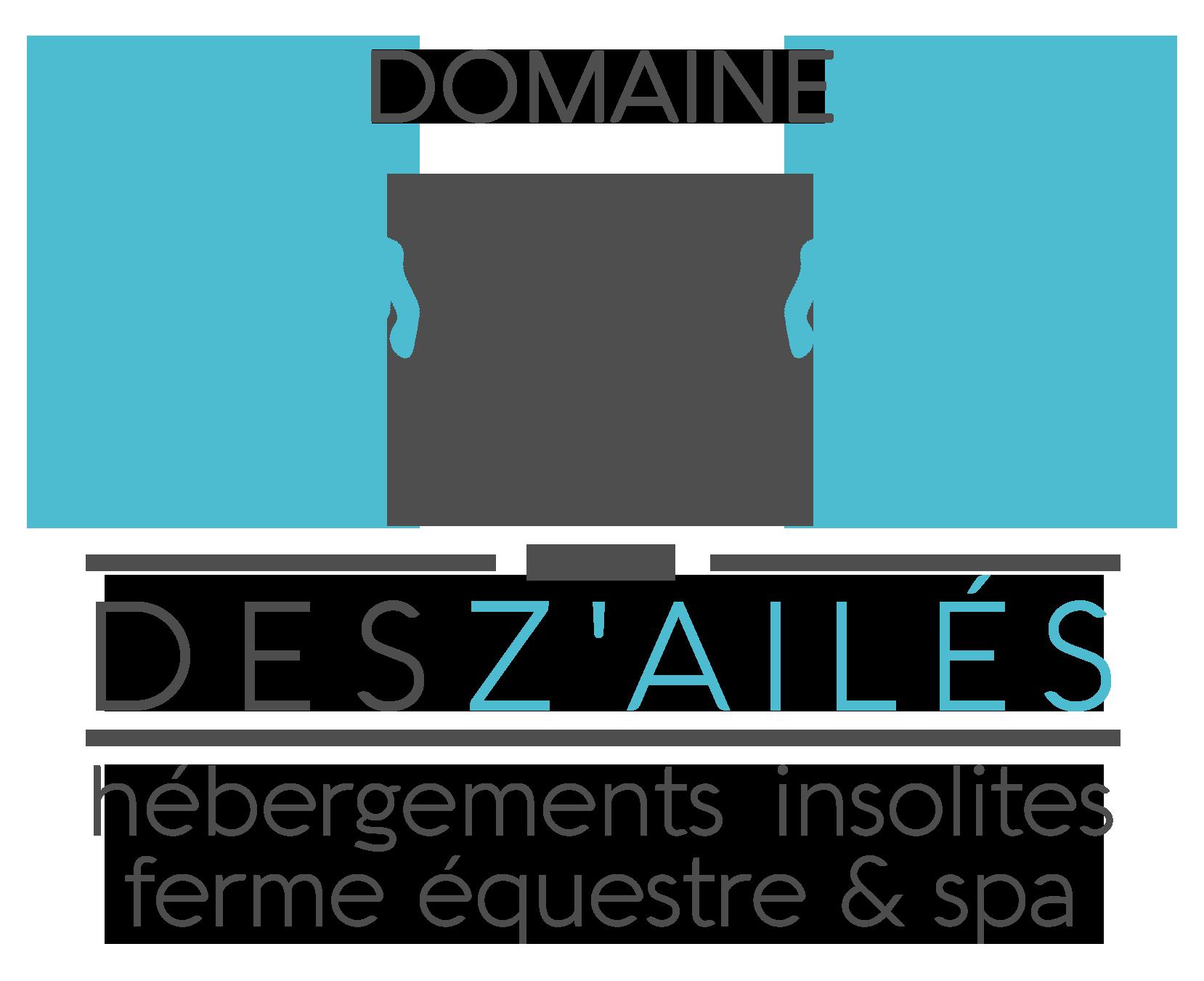 Domaine des Z'ailés