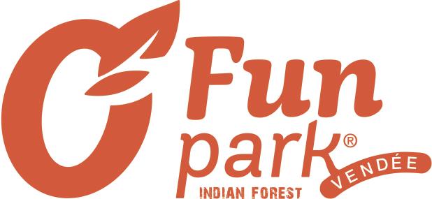 def_logo_ofunpark_c0_m82_j89_n0