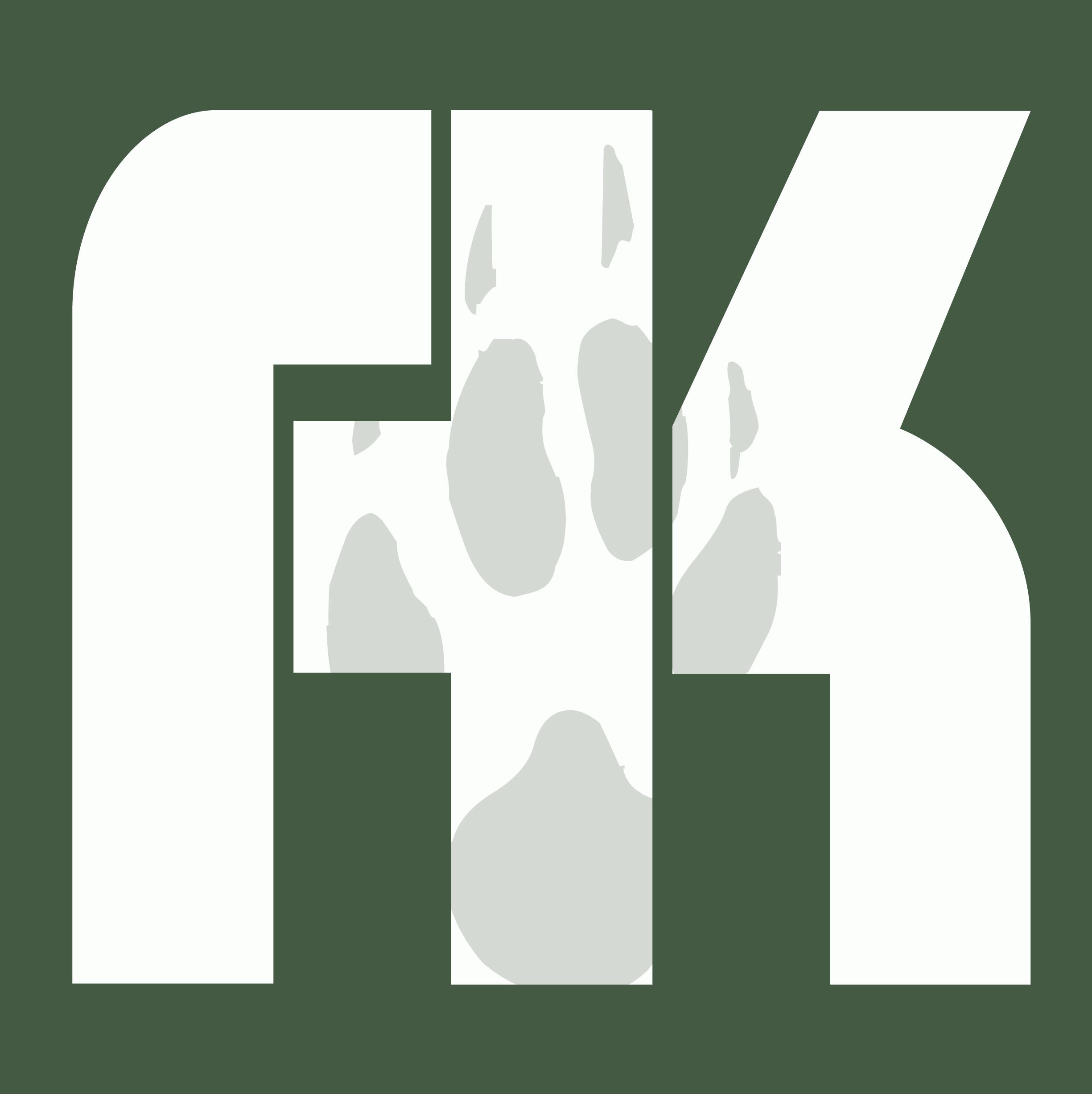 logo_aventure_kaki