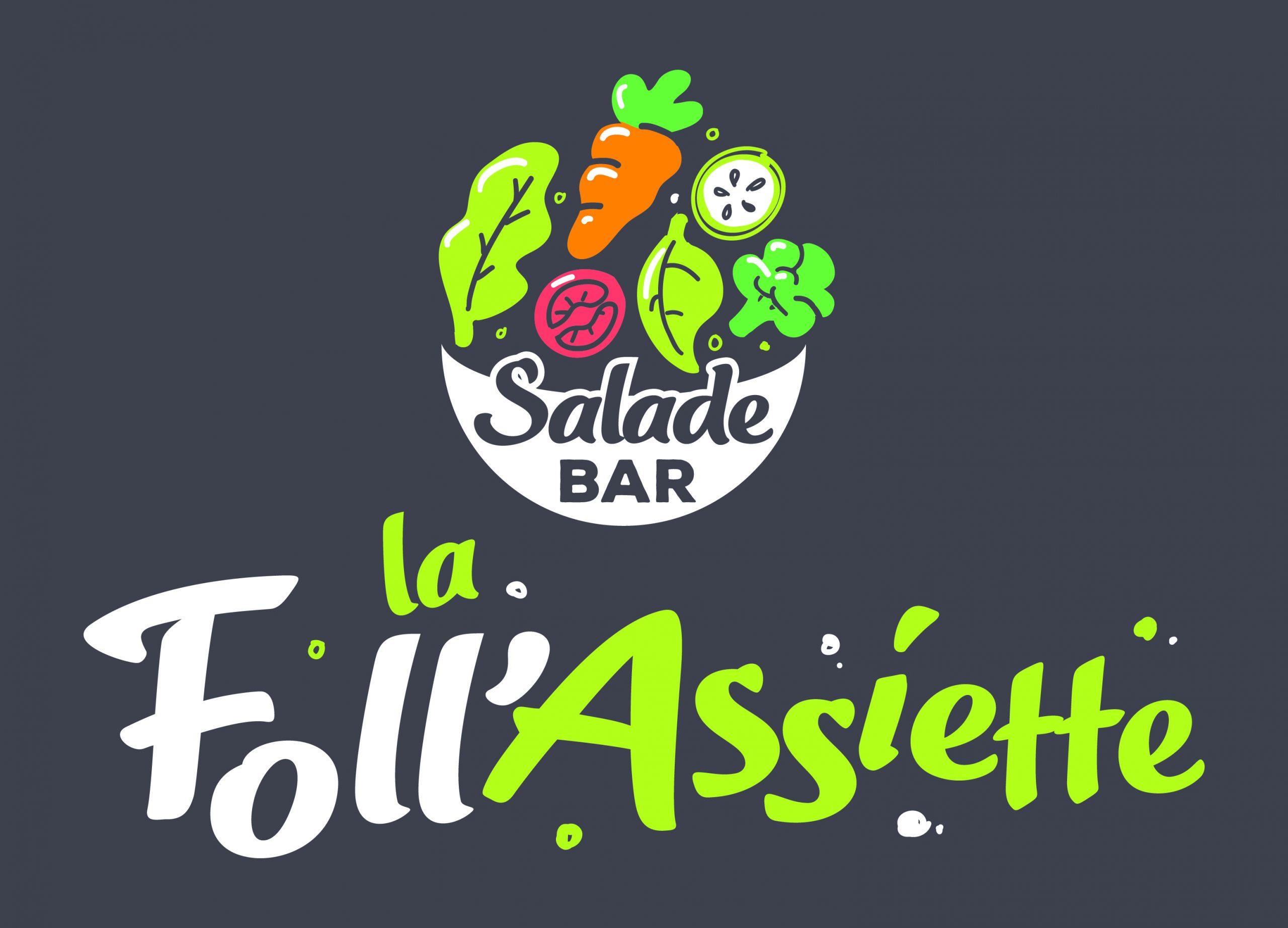 logo_lafoll_assiette